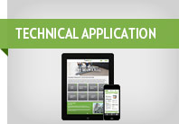 Technical Application