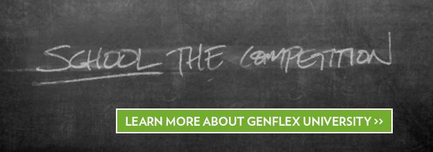 GenFlex University